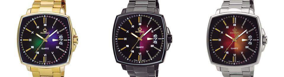 新入荷の時計